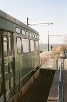 Trolley Car (2012)