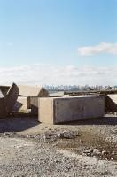 Concrete Blocks (2010)