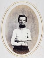 Robert Nicol