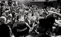 135 NB,Legacy,Obama,Political,President