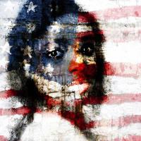 James Long's American Woman, Too
