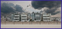 Brian Lav's new portfolio-Along the Jersey Shore-now available