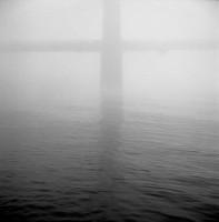 Brooklyn Bridge Lagoon