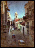 CUBA-Opening September 4, 2019