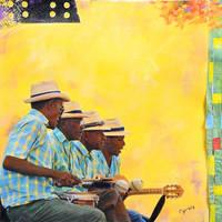Cuba-Two weeks left!
