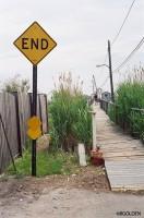 Boardwalk (2010)