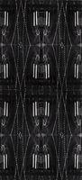 Matrix Retrograde
