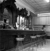 Paris bar 3