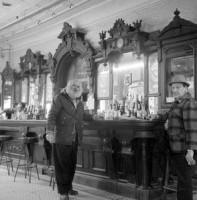 Paris Bar 1