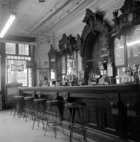 Paris Bar 2