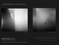 mensch