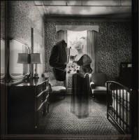 Wedding Chamber by Doug Prince