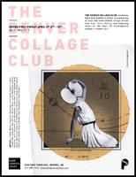 Denver Collage Club