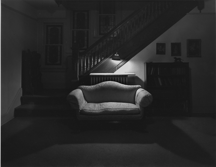 sofa, photo
