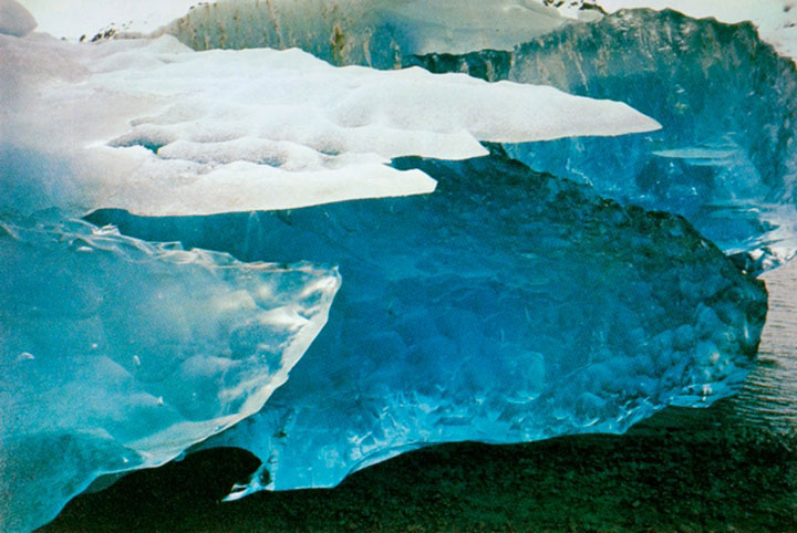 Alaska, photo