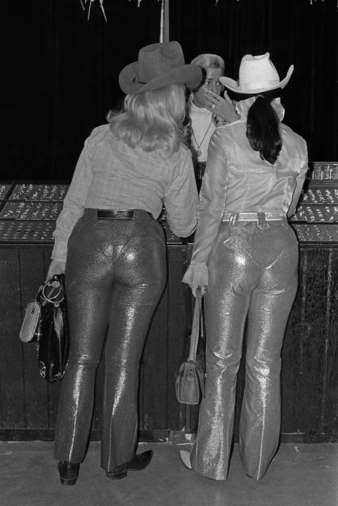 Pants, photo